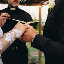 We have done a disservice to our entire Catholic community by keeping quiet about Natural Family Planning and then rushing through it in marriage prep. (iStock/jacoblund)