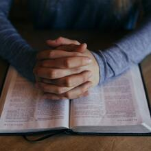 Three quick tips for praying like St. Ignatius on his feast day
