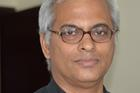 Salesian Father Tom Uzhunnalil, pictured in an undated photo, was kidnapped in Yemen March 4, 2016, in an attack in which four Missionaries of Charity were killed. (CNS photo/courtesy of Salesians)