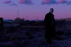Ethan Hawke in 'First Reformed' (photo: A24)