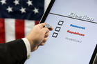 If abstaining is not an option.... (iStock/cmannphoto)